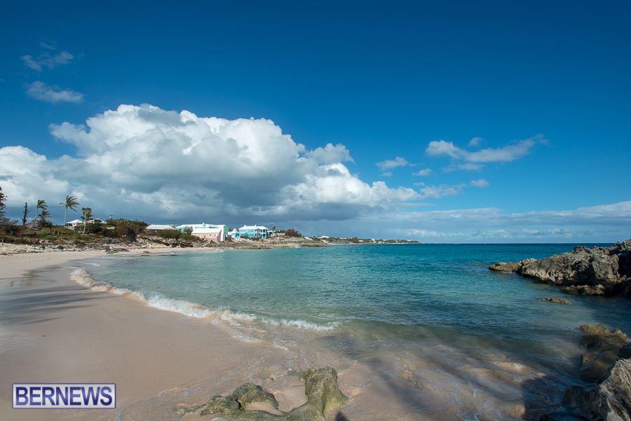 John Smith's Bay Bermuda Generic