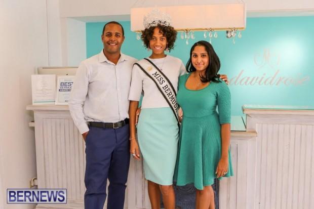 Miss Bermuda David Rose, November 15 2014-1-8