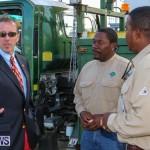 Premier Michael Dunkley BELCO Bermuda, November 3 2014-8