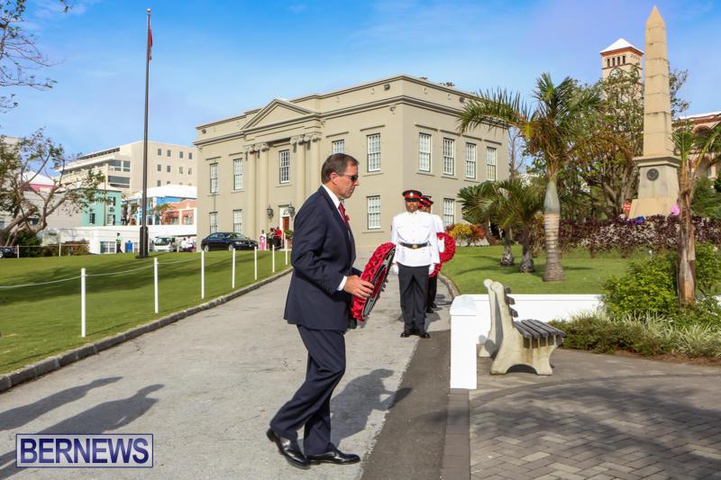 Remembrance-Day-Bermuda-November-11-2014-10