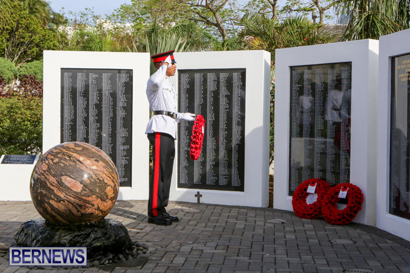 Remembrance-Day-Bermuda-November-11-2014-13