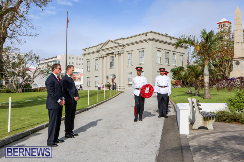 Remembrance-Day-Bermuda-November-11-2014-15