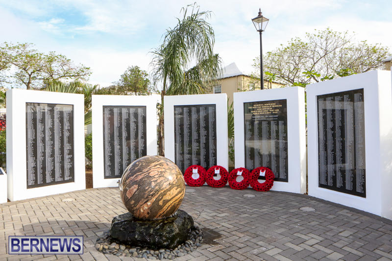 Remembrance-Day-Bermuda-November-11-2014-17