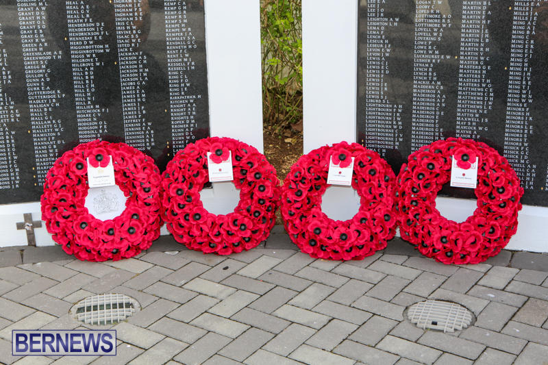 Remembrance-Day-Bermuda-November-11-2014-19