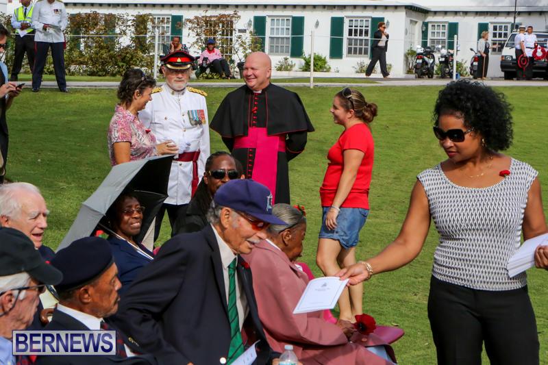 Remembrance-Day-Bermuda-November-11-2014-20