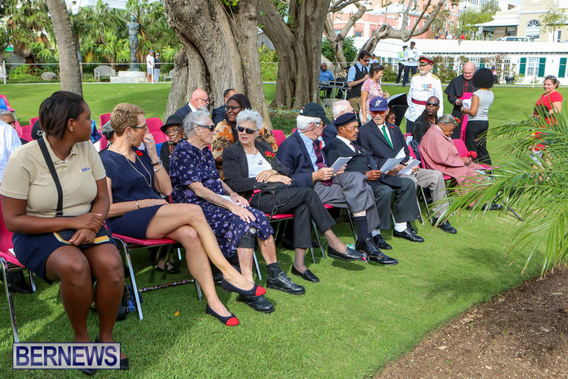 Remembrance-Day-Bermuda-November-11-2014-21