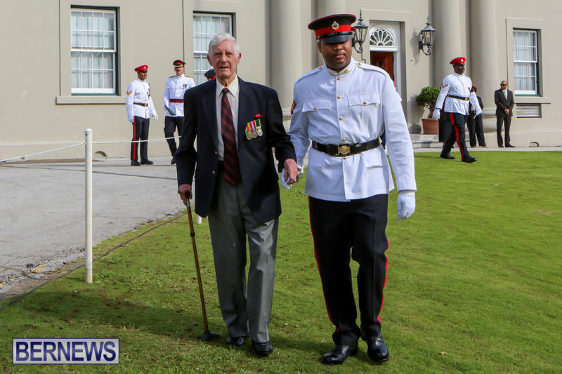 Remembrance-Day-Bermuda-November-11-2014-22