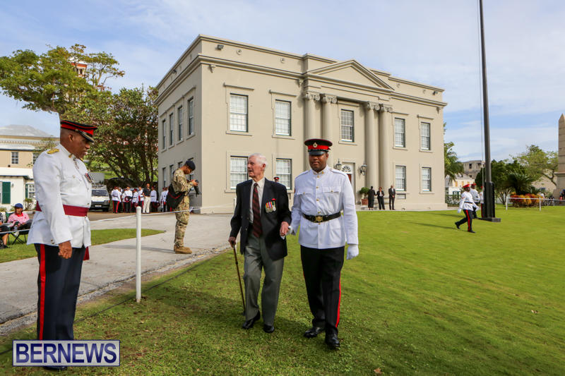 Remembrance-Day-Bermuda-November-11-2014-23