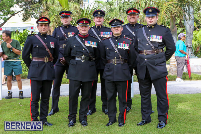 Remembrance-Day-Bermuda-November-11-2014-25