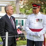 Remembrance Day Bermuda, November 11 2014-26