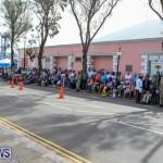Remembrance Day Bermuda, November 11 2014-27