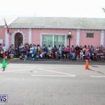 Remembrance Day Bermuda, November 11 2014-28