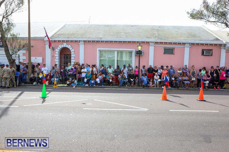 Remembrance-Day-Bermuda-November-11-2014-28