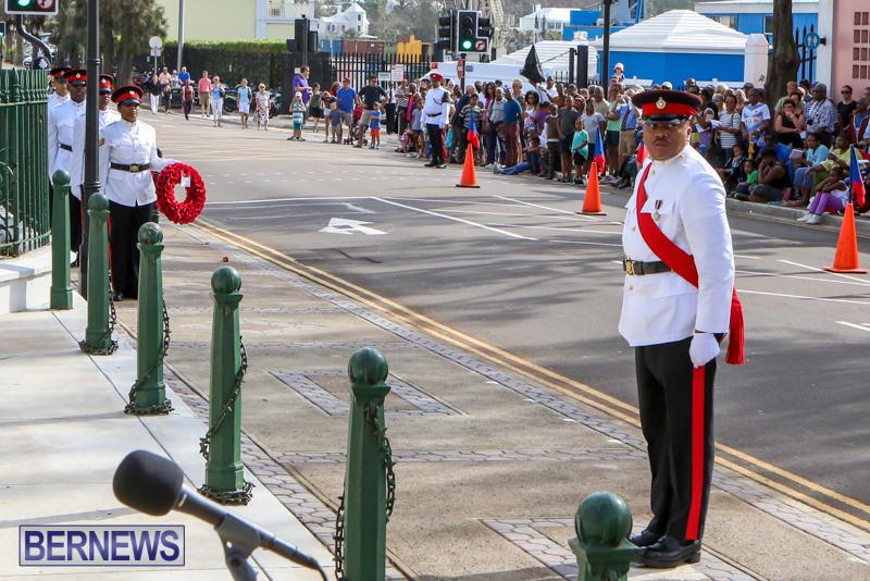 Remembrance-Day-Bermuda-November-11-2014-30