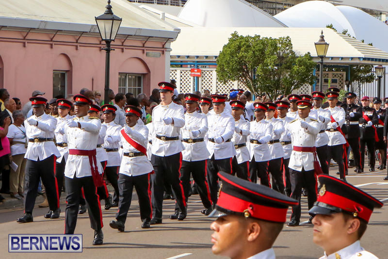 Remembrance-Day-Bermuda-November-11-2014-34