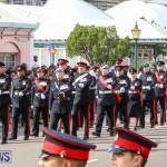 Remembrance Day Bermuda, November 11 2014-35