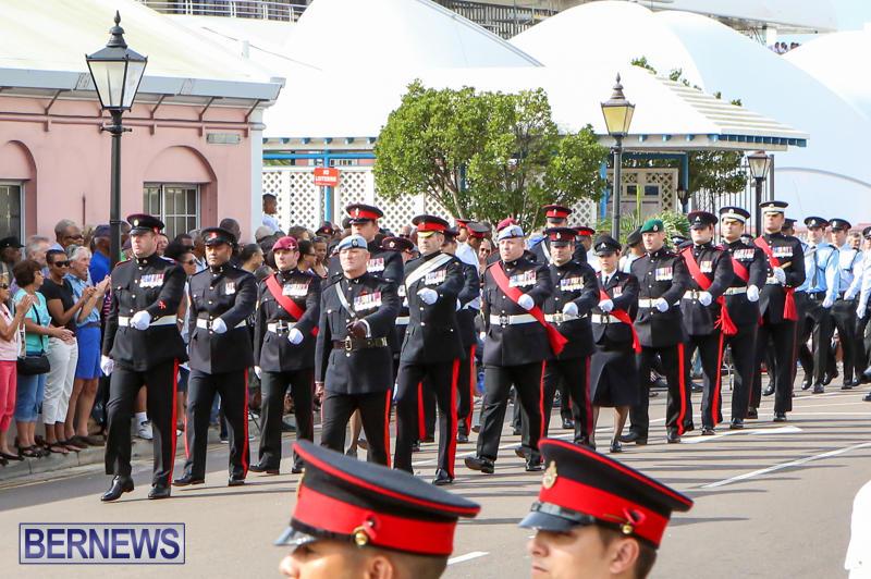 Remembrance-Day-Bermuda-November-11-2014-35