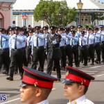 Remembrance Day Bermuda, November 11 2014-37