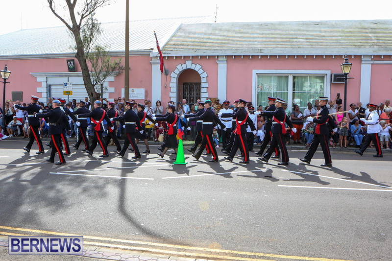 Remembrance-Day-Bermuda-November-11-2014-38