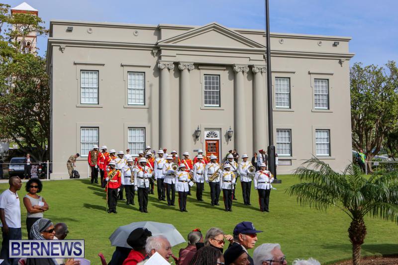 Remembrance-Day-Bermuda-November-11-2014-40