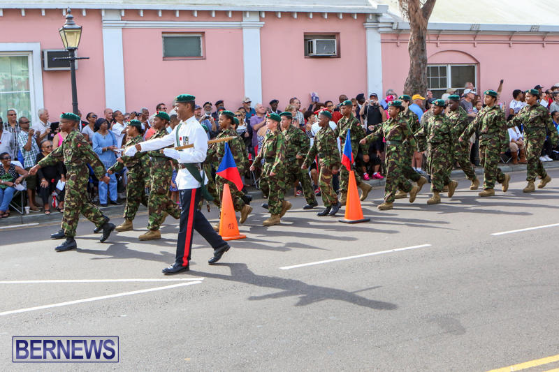 Remembrance-Day-Bermuda-November-11-2014-44