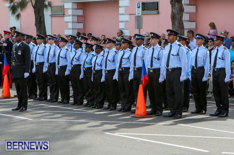 Remembrance-Day-Bermuda-November-11-2014-45
