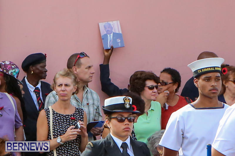 Remembrance-Day-Bermuda-November-11-2014-46