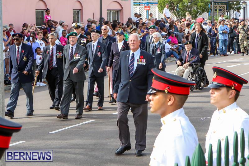 Remembrance-Day-Bermuda-November-11-2014-48