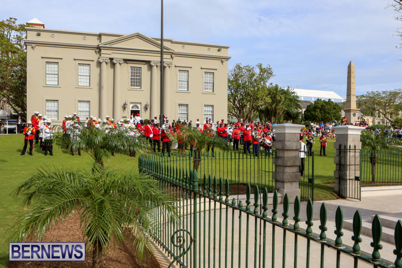 Remembrance-Day-Bermuda-November-11-2014-54