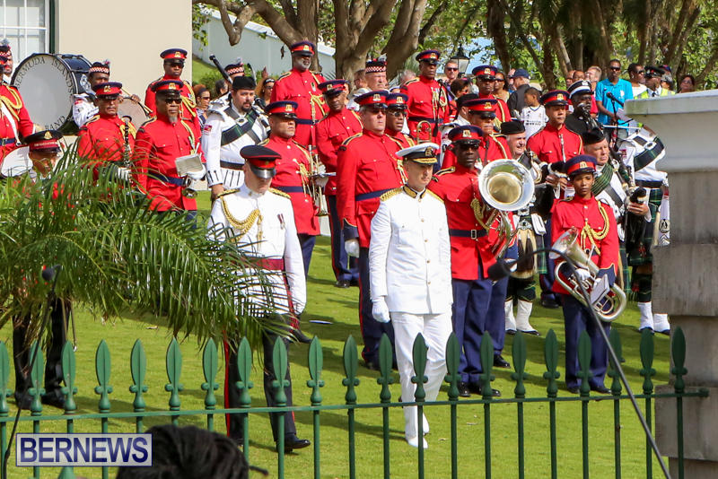 Remembrance-Day-Bermuda-November-11-2014-56