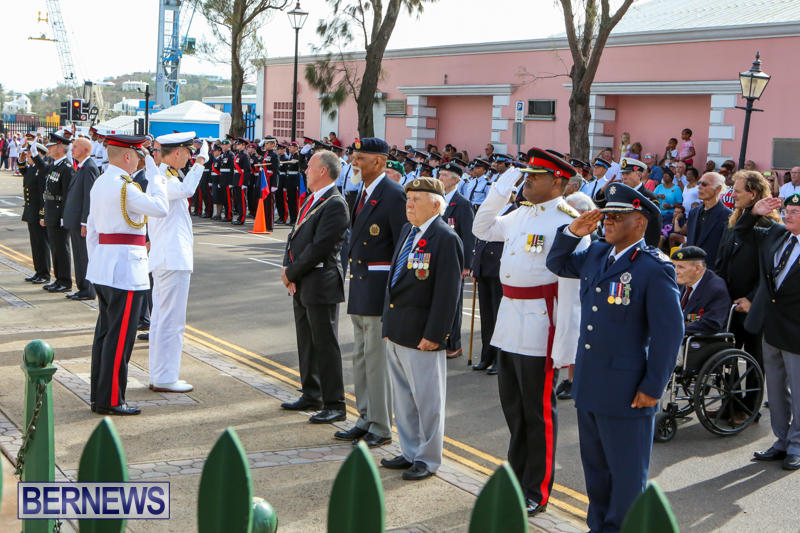 Remembrance-Day-Bermuda-November-11-2014-57