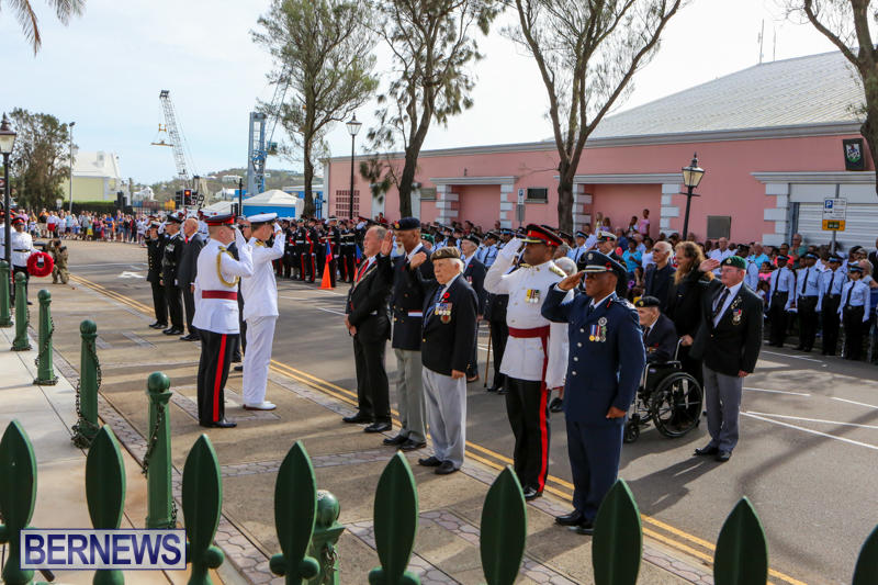 Remembrance-Day-Bermuda-November-11-2014-59