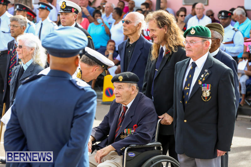 Remembrance-Day-Bermuda-November-11-2014-60