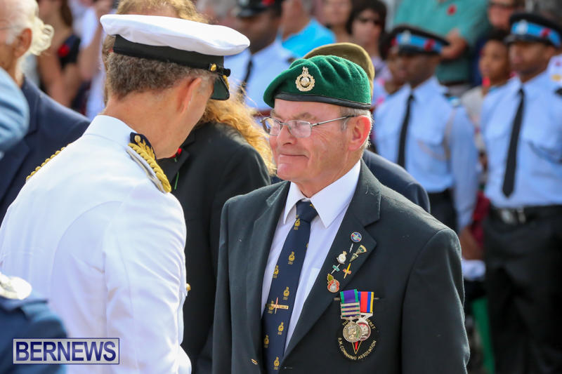 Remembrance-Day-Bermuda-November-11-2014-61