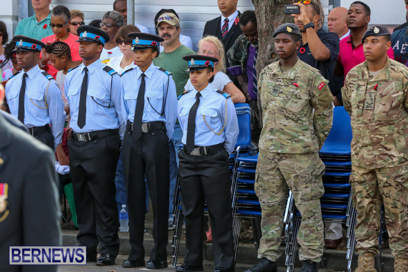 Remembrance-Day-Bermuda-November-11-2014-62