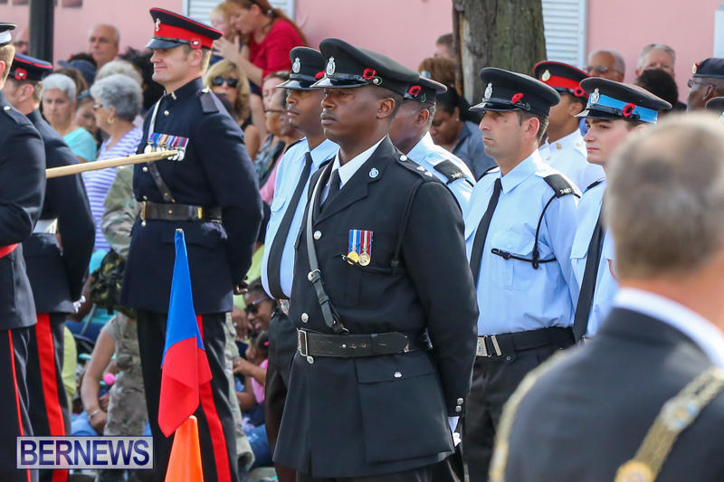 Remembrance-Day-Bermuda-November-11-2014-63
