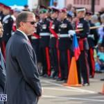 Remembrance Day Bermuda, November 11 2014-64