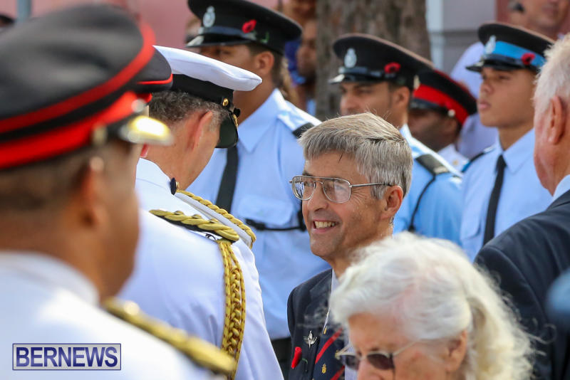 Remembrance-Day-Bermuda-November-11-2014-65