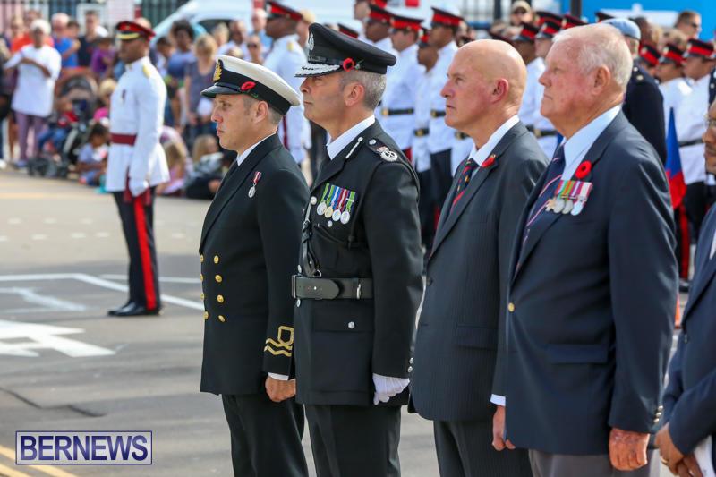 Remembrance-Day-Bermuda-November-11-2014-69