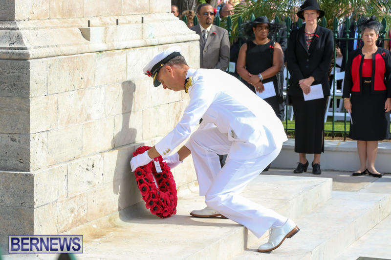 Remembrance-Day-Bermuda-November-11-2014-73