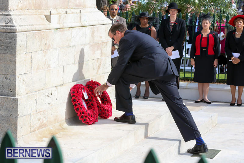 Remembrance-Day-Bermuda-November-11-2014-75