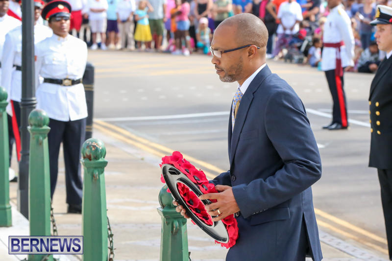 Remembrance-Day-Bermuda-November-11-2014-77