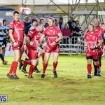 Rugby Classic Bermuda, November 15 2014-118