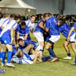 Rugby Classic Bermuda, November 15 2014-119