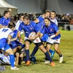 Rugby Classic Bermuda, November 15 2014-120