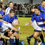 Rugby Classic Bermuda, November 15 2014-121