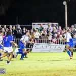 Rugby Classic Bermuda, November 15 2014-126