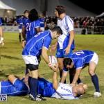 Rugby Classic Bermuda, November 15 2014-127