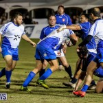 Rugby Classic Bermuda, November 15 2014-132