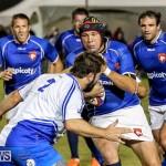 Rugby Classic Bermuda, November 15 2014-137